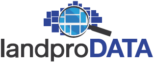 landproDATA | Ada County Parcels, Plats, and Subdivisions Data